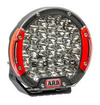 ARB Intensity Solis Spot - lampa LED