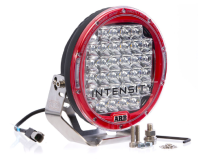 ARB Intensity COMBO - 32 LED