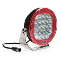ARB Intensity FLOOD - 21 LED