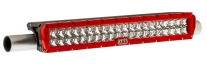 "Listwa LEDowa ARB Light Bar 40"" COMBO"